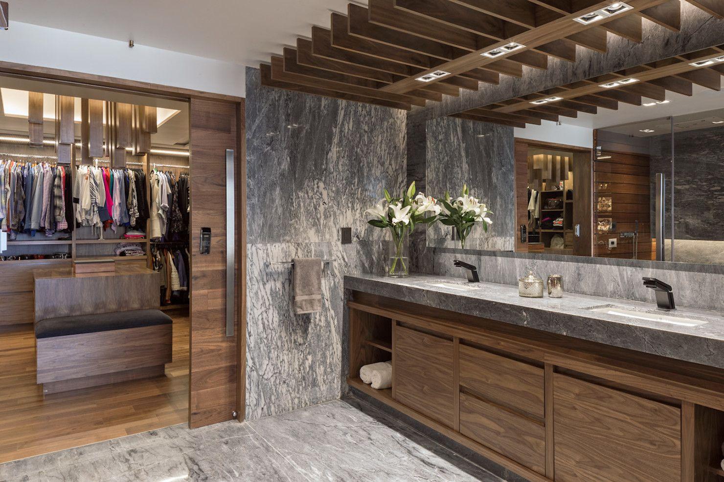Pisos De Mármol Ventajas Y Desventajas Homify En 2021 Interiores Habitación Principal Moderna Piso Marmol