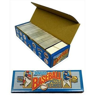 #Panini mlb 1989 #donruss baseball #factory set,  View more on the LINK: 	http://www.zeppy.io/product/gb/2/381702955864/