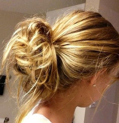 Marvelous 2014 Updo Hairstyles Easy Messy Updos For Everyday Prom Schematic Wiring Diagrams Phreekkolirunnerswayorg