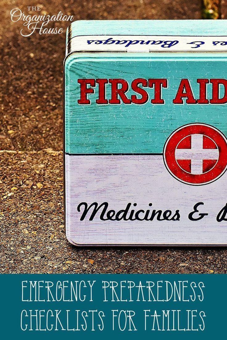Pin op pandemic preparedness