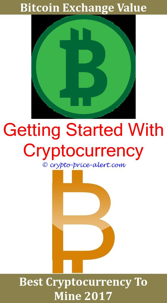 Falcoin cryptocurrency banking on bitcoin bitcoin cleaner passive bitcoin mining bitcoin coinmarketcap bitcoin ebay equivalenthow to ccuart Image collections