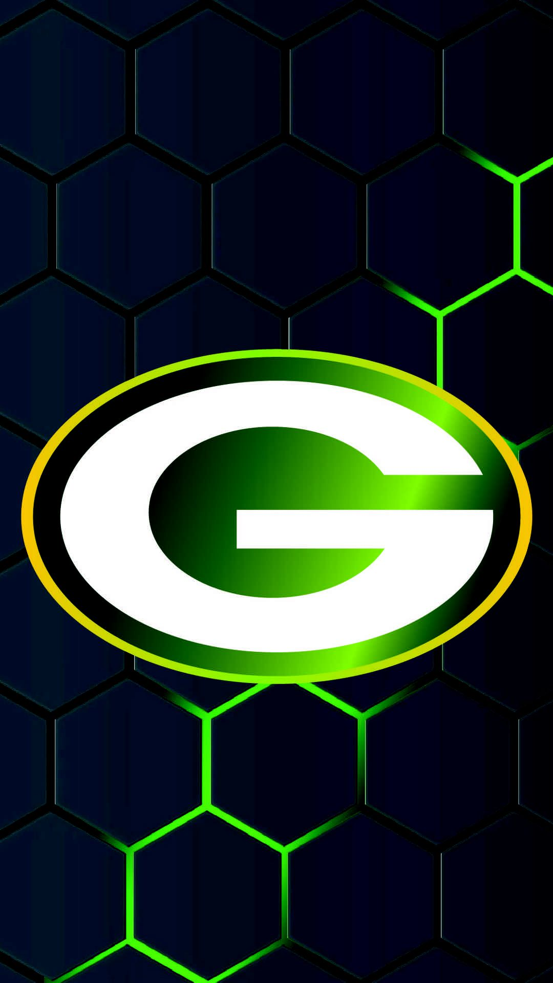 Green Bay Packers Green Bay Packers Clothing Green Bay Packers