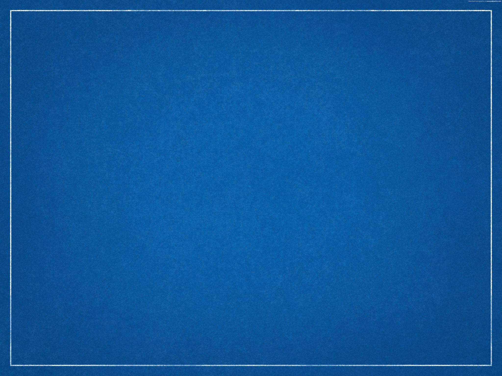 Photoshop 50 Fondos Fullhd Para Vos Nuevos Blue Fabric Blue Paper Texture Plain Wallpaper