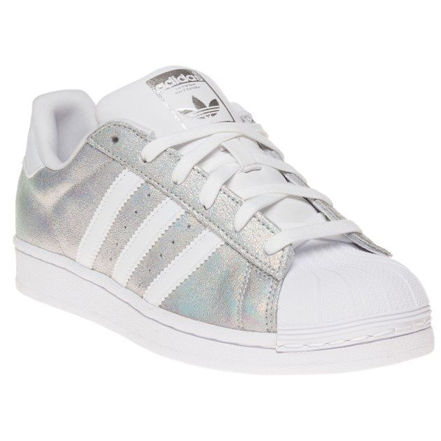 adidas superstars trainers