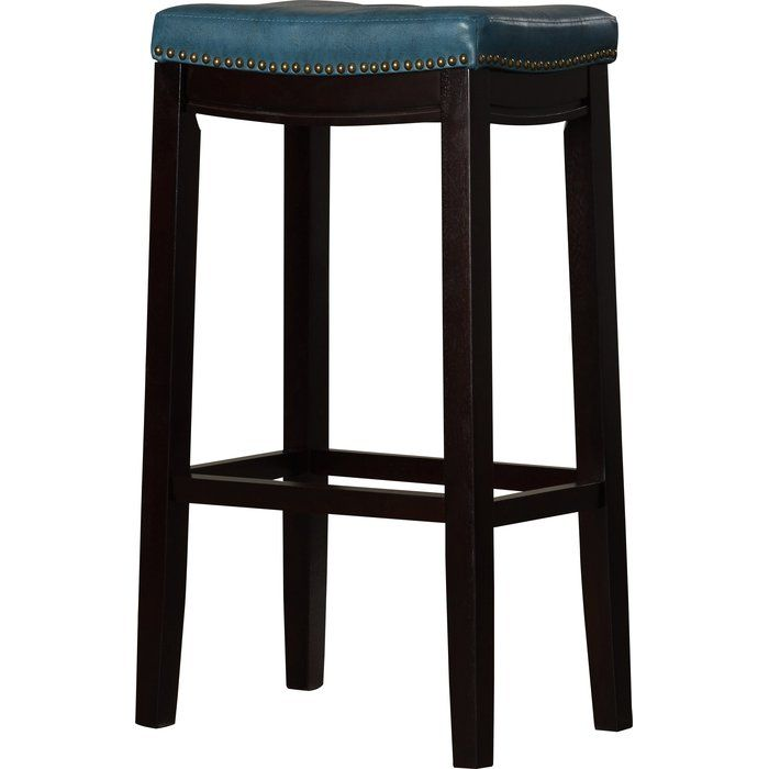 Russett 30 Bar Stool The House Pinterest Bar Stools Stool