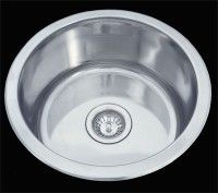 tradelink laundry sink   Laundry   Pinterest   Laundry, Sinks and Pantry