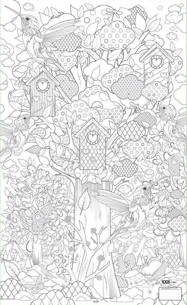 Pin von Deb auf colouring pages | Pinterest | Mandala malvorlagen ...