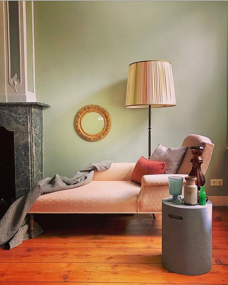 Indulge A Bit Its Better To Live Beautifully Than In Fear Let A Room Becomes A Moment Of Joy We Love To Bring Old In 2020 Home Decor Room Live Beautifully