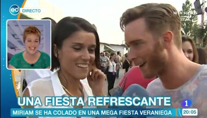 Captura vídeo: http://www.rtve.es/alacarta/videos/espana-directo/espana-directo-27-06-14/2635800/