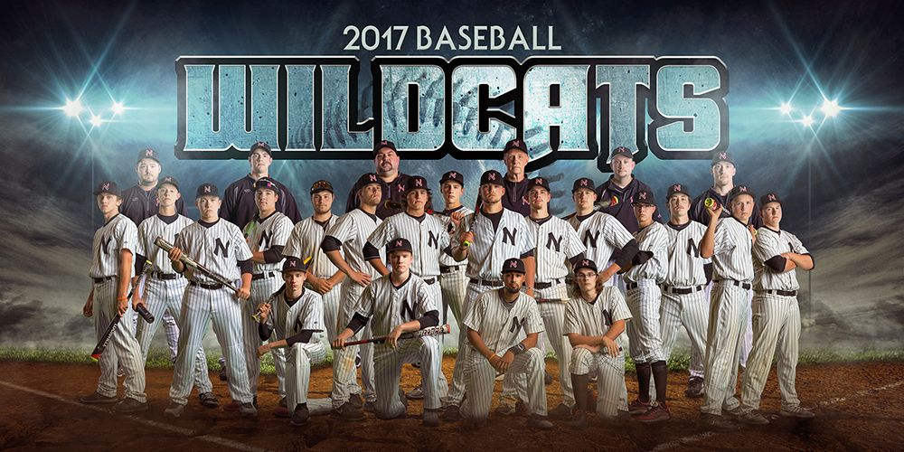 Baseball Team Baseball Sport Banner Sports