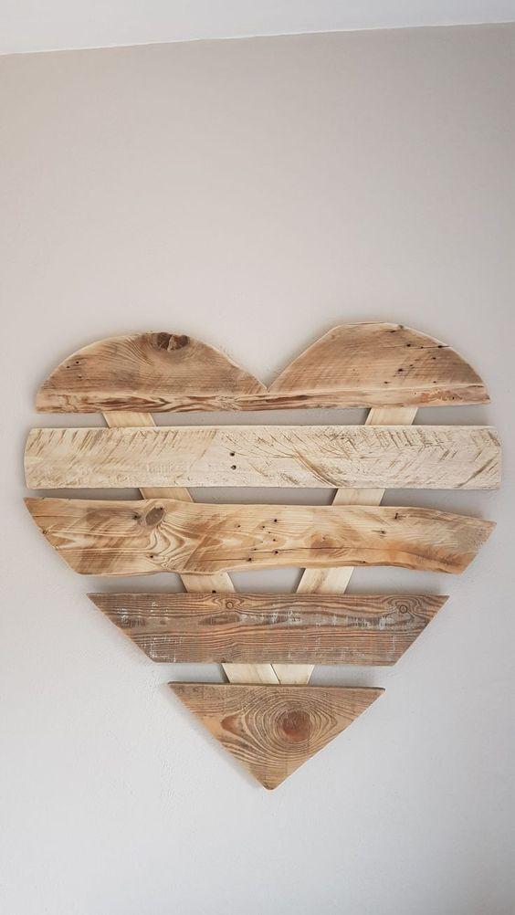 Photo of Alles Gute zum Valentinstag  # Arbeitsplatte #Gut #St #val   # Arbeitsplatte  Zu…