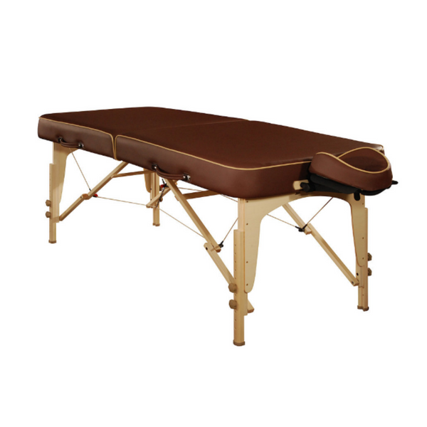 Mt Massage Lotus Massage Table Package Massage Table Massage