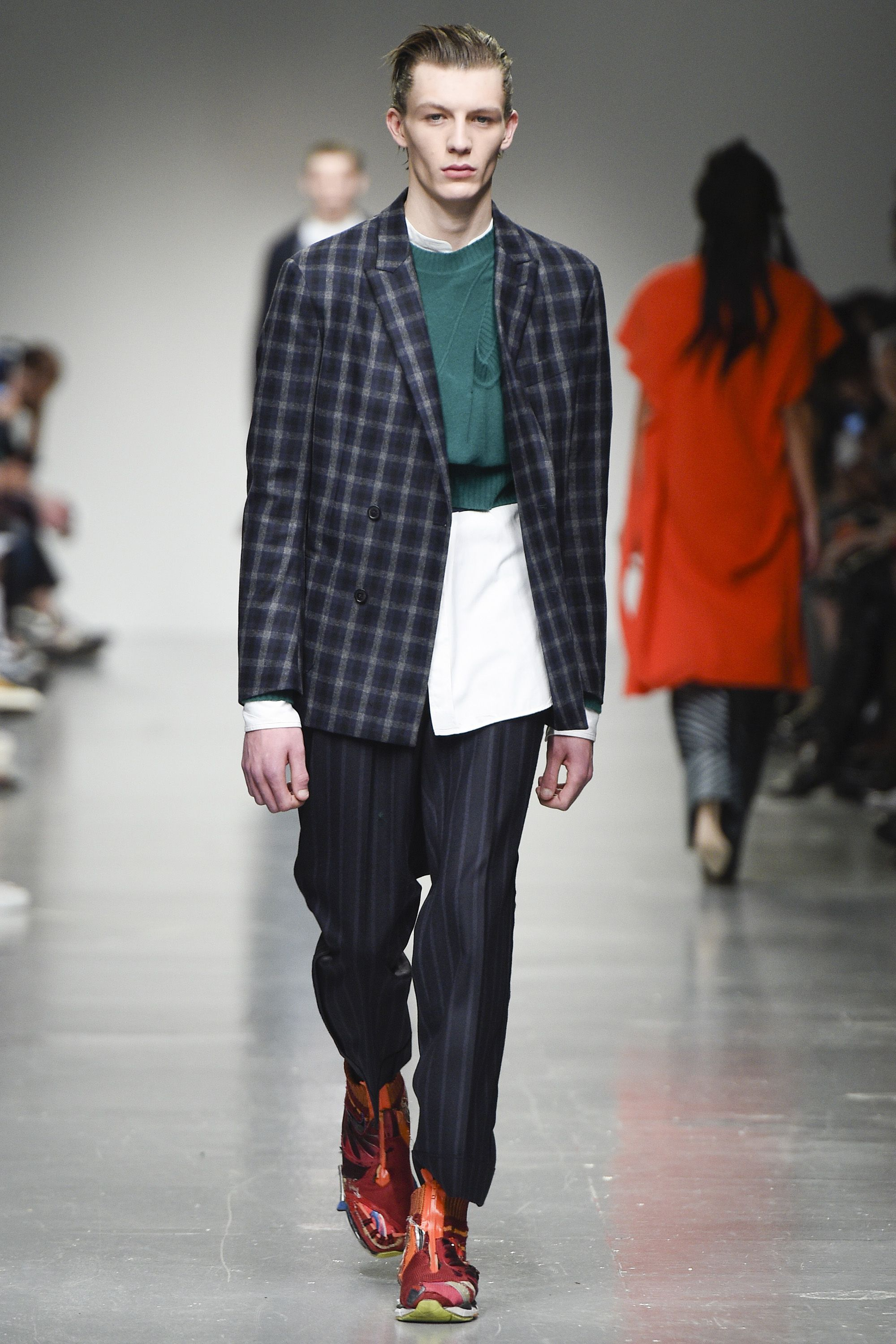Caselyhayford autumnwinter menswear pinterest winter