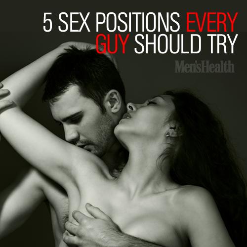 Kärlekssånger sex