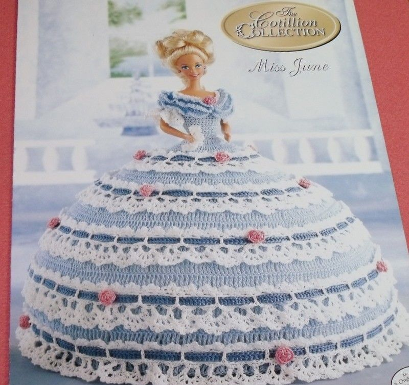 30 free crochet patterns for barbie doll clothes yahoo voices 30 free crochet patterns for barbie doll clothes yahoo voices dt1010fo