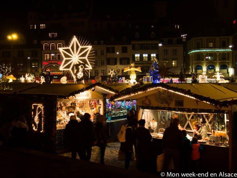 Marchés de Noël en Alsace - Les plus beaux (ou en tout cas nos préférés #marchédenoel Marché de Noël de Bâle (Suisse) #marchédenoel Marchés de Noël en Alsace - Les plus beaux (ou en tout cas nos préférés #marchédenoel Marché de Noël de Bâle (Suisse) #marchédenoel