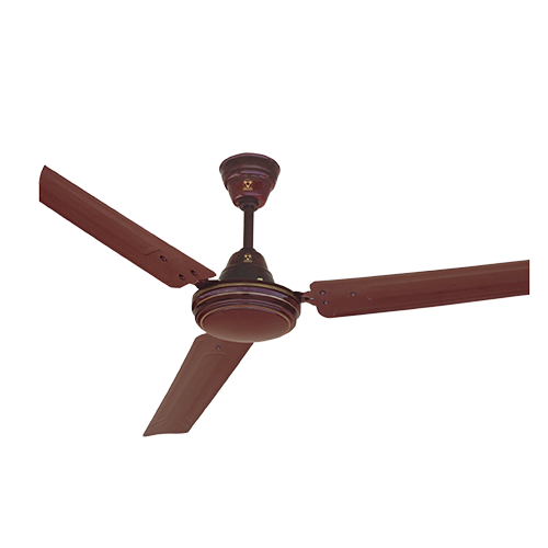 Thermocool india offers eye catching range of ceiling fan table thermocool india offers eye catching range of ceiling fan table fan pedestal fan mozeypictures Image collections