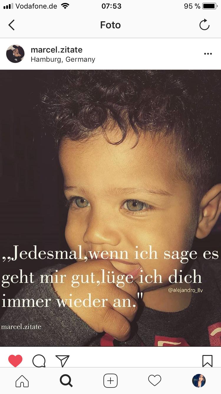 Zitate Liebe Instagram