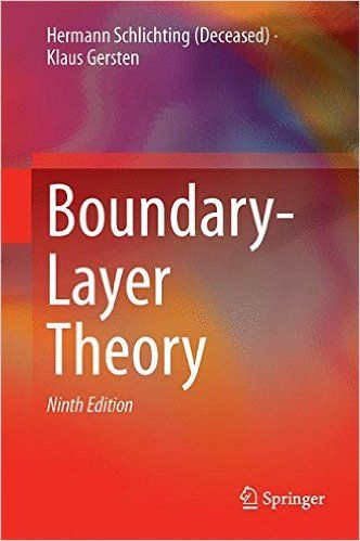 Download pdf of boundry layer theory 9th edition by hermann download pdf of boundry layer theory 9th edition by hermann schlichting fandeluxe Image collections