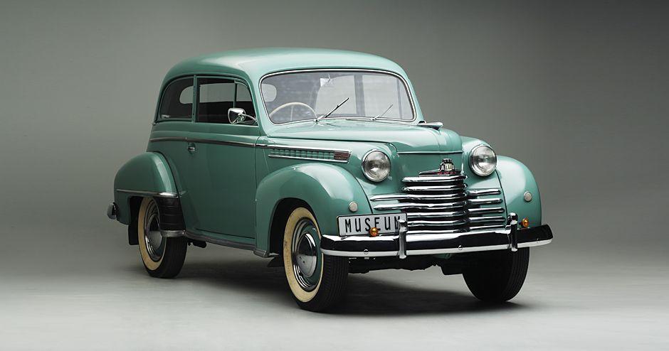 opel olympia 1950 opel pinterest oldtimer autos oldtimer en autos. Black Bedroom Furniture Sets. Home Design Ideas