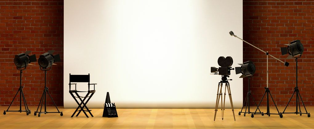 film studio - photo #44