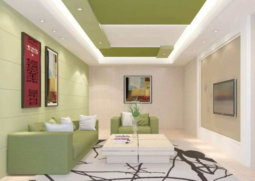 Cool Ceiling Designs That Turn Your Space Into Fantasy ...