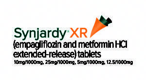Fda Approves Combination Drug Synjardy Xr For Type 2 Diabetes