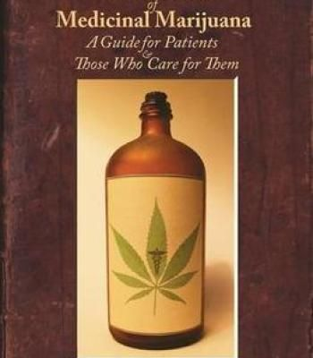The secrets of medicinal marijuana a guide for patients and those the secrets of medicinal marijuana a guide for patients and those who care for them fandeluxe Images