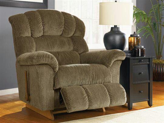 Nehlig S Furniture Living Room Furniture Recliner Furniture Rocker Recliners