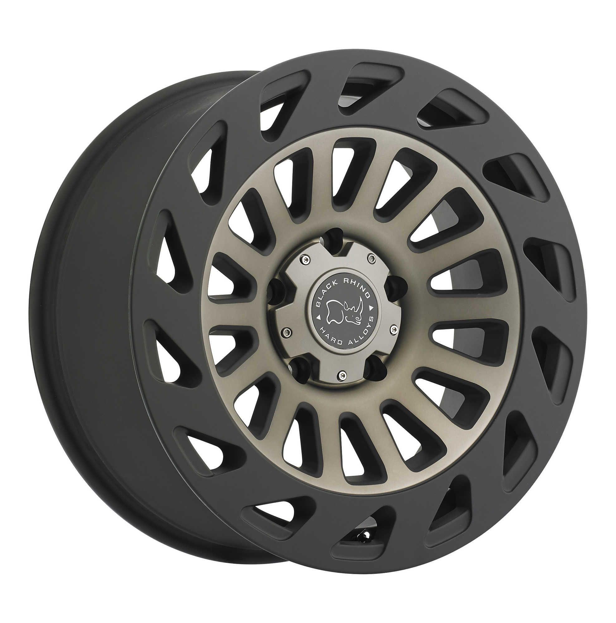 Best Cool Tips Car Wheels Decoration Boy Rooms Muscle Car Wheels