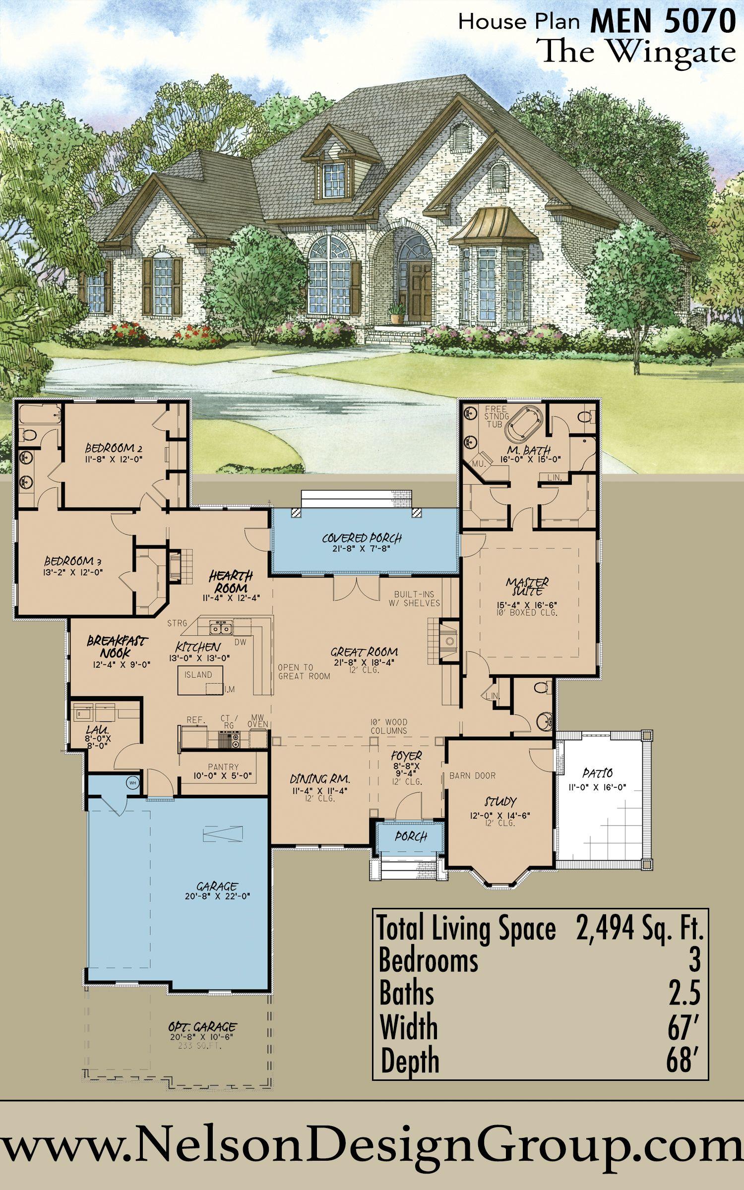 houseplan houseplans homeplan homeplans house houses home