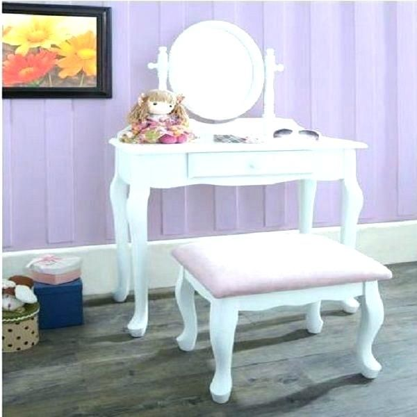 Best Agreeable Make Up Table Walmart Ideas New Make Up Table 400 x 300
