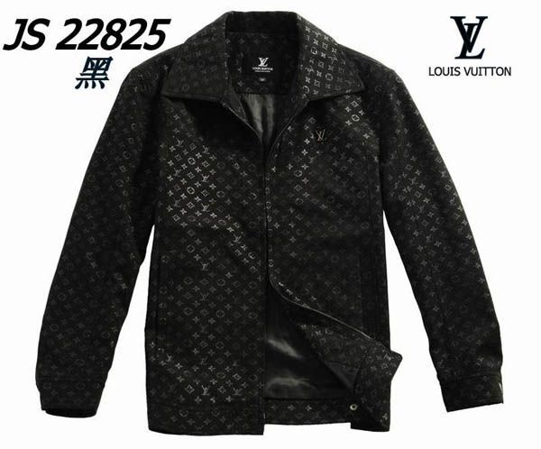 Pin On Mens Fall Jackets Collection
