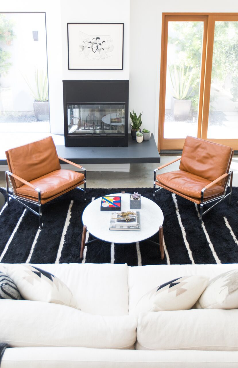 Fantastic Pin On Living Room Design Evergreenethics Interior Chair Design Evergreenethicsorg