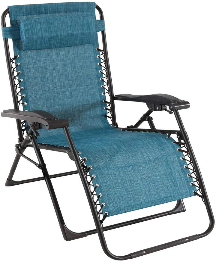 Sonoma Goods For Life Patio Oversized Antigravity Chair Patio
