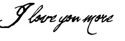 Cursive Fonts Cursive Font Generator Cursive Fonts Cursive Font Generator