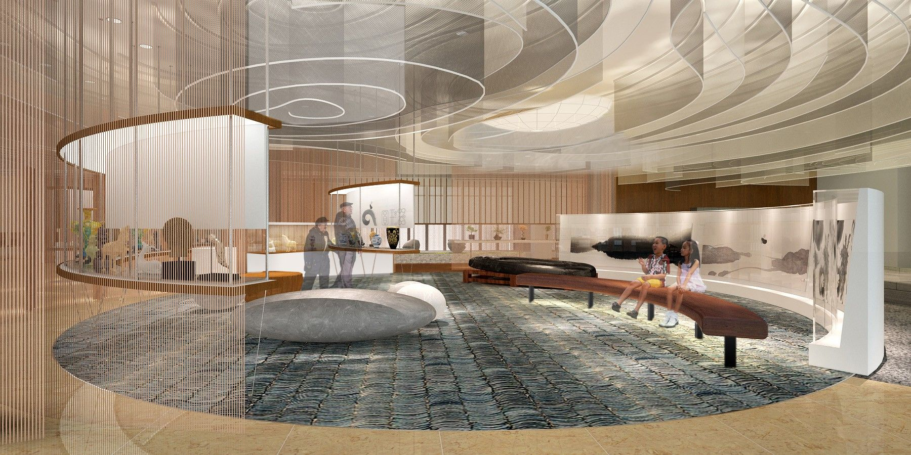 Architecture Interior Design Office Space Interior Design Find