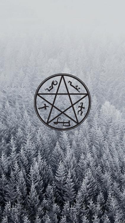 supernatural wallpapers Tumblr supernatural