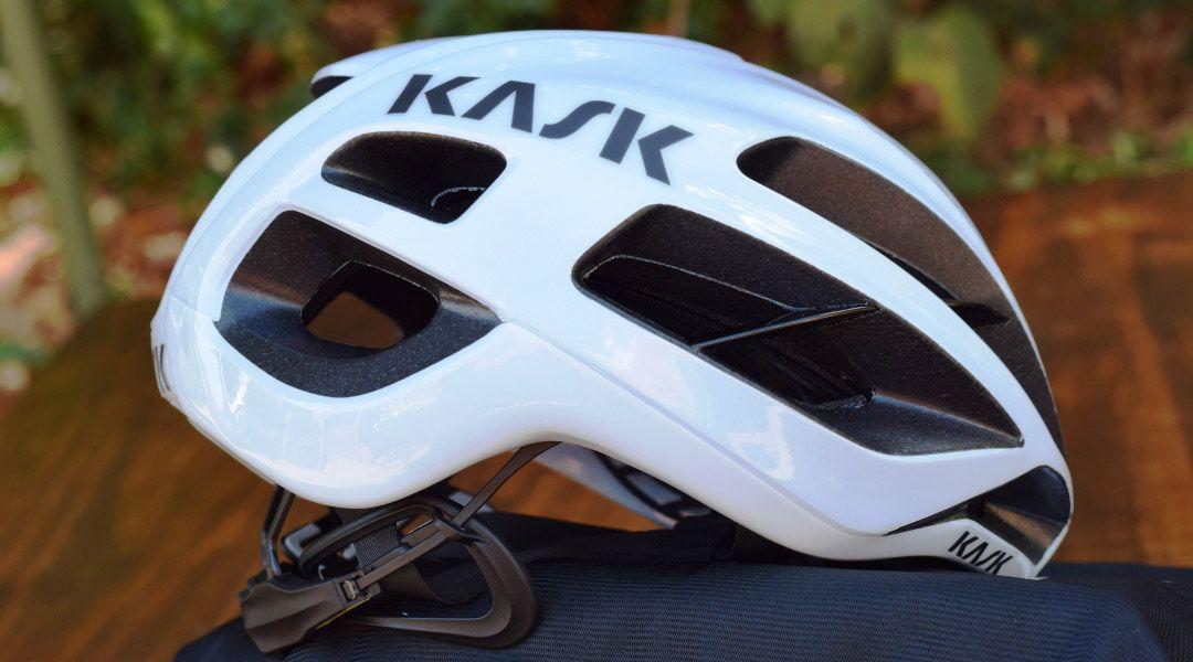 Kask Protone Review Bike Riding Benefits Bike Reviews Bicycle