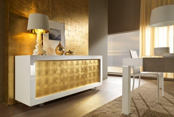 Significado De La Palabra Credenza : Pintura metalizada dorada decoracion en arredamento