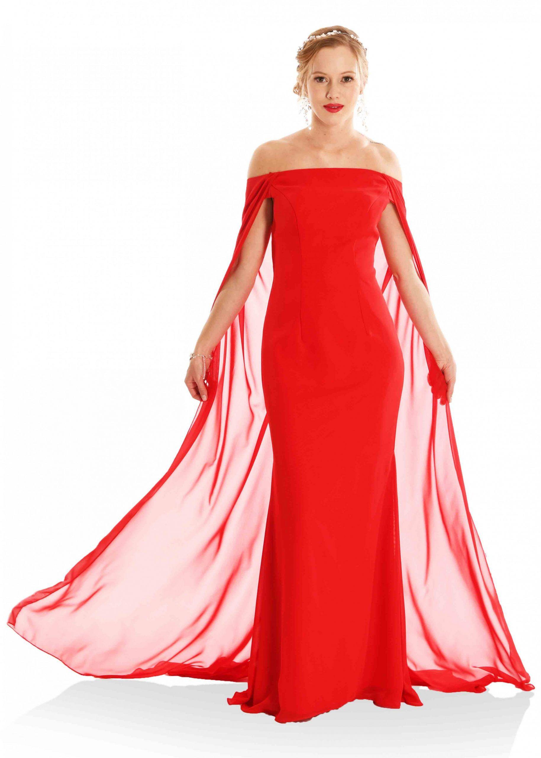 15 Lange Abendmode In 2020 Festliche Kleider Hochzeit Kleid Hochzeit Abendkleider Hochzeit
