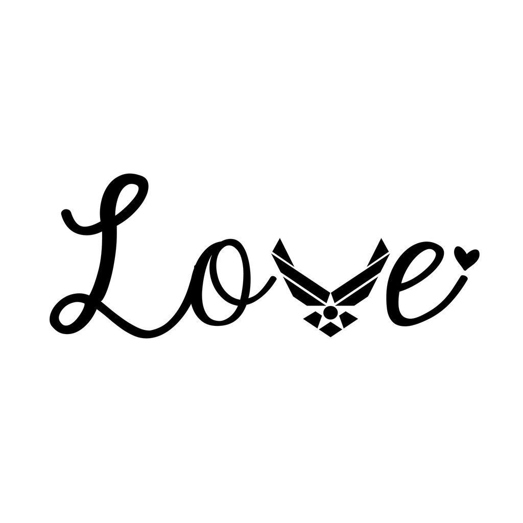 Air force love kinda perfect cause im gonna join and ive been air force love kinda perfect cause im gonna join and ive biocorpaavc