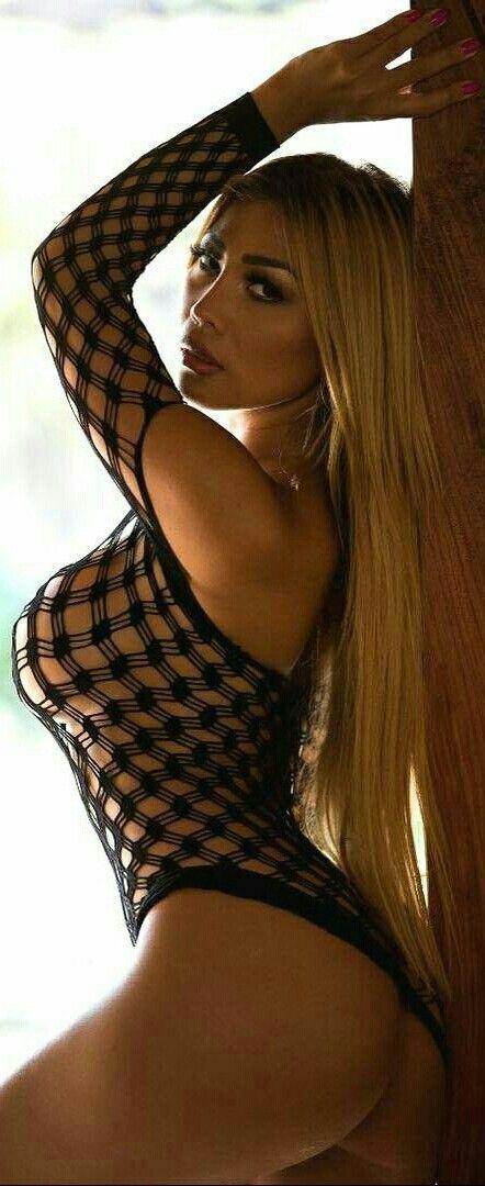 #MoonRayPicks Eye Candy | Models_Super & Beautiful ...