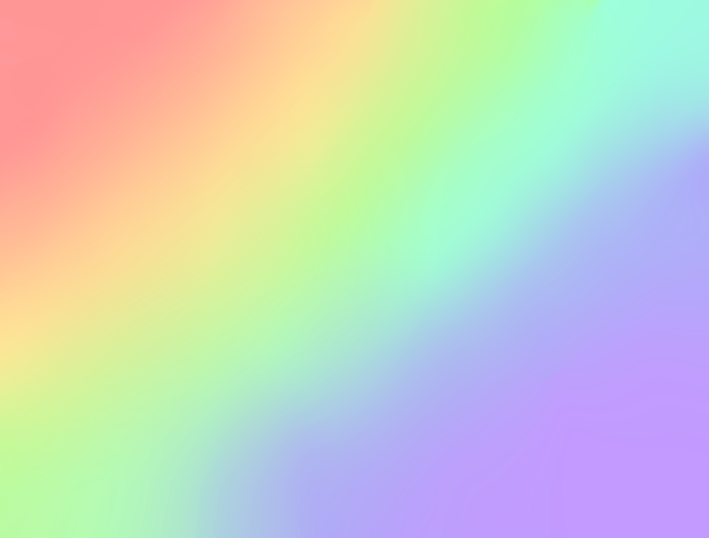 Pastel Rainbow Wallpaper Hd Sdeerwallpaper