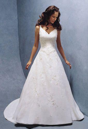 ebay wedding dress   Ebay Wedding Dresses A   wedding stuff ...