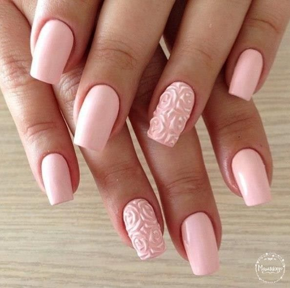Pin By Cercel Elena On Unghii Pinterest Short Nails Art And