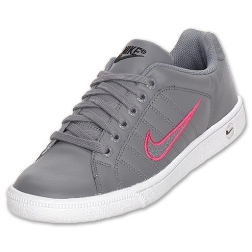 low priced e856e 6451a Zapatillas Nike Court Tradition Para Mujer