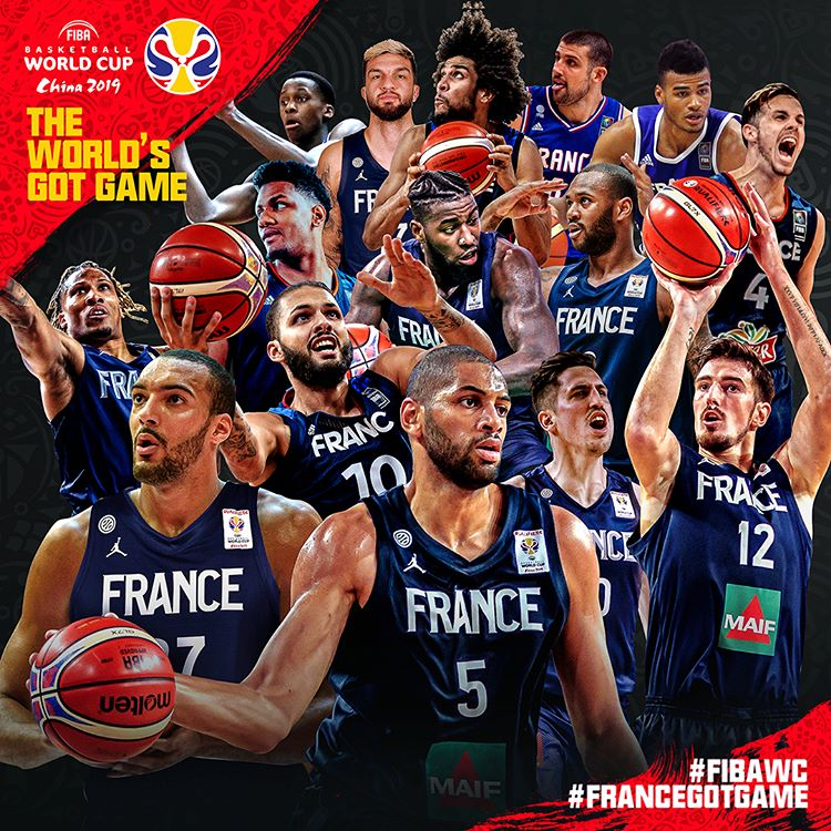 Fiba Basketball World Cup Fibawc Instagram Photos And Videos World Cup Fiba Basketball Basketball