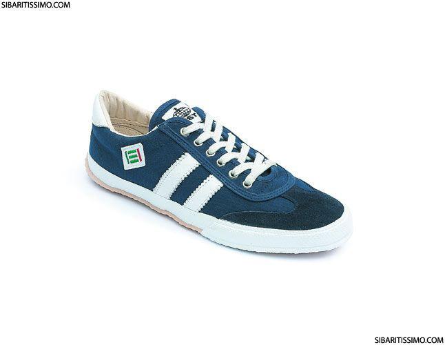 ¿Qué te parecen las las TST Shoes, las zapatillas de Seishi Tanaka? #