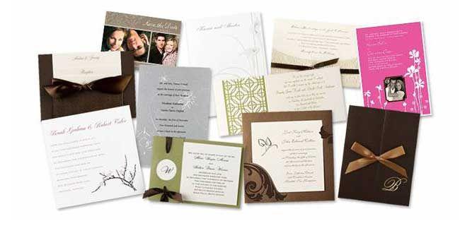 Elegant Wedding Invitations Elegant Wedding Invitations Elegant Invitations Invitations